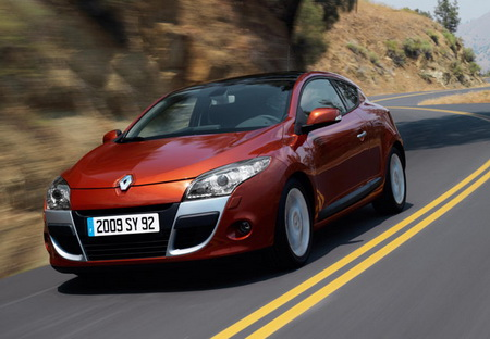 2009-renault-megane-coupe-2