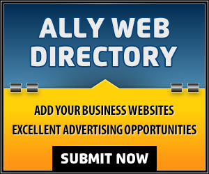 Ally Web Directory