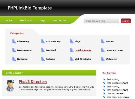 bidwebdir-phplinkbid-template-part.jpg