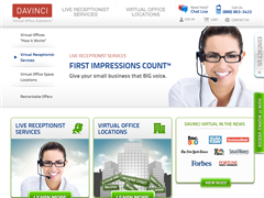 Consumers Alliance Processing Corporation