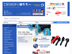 Design 911 Details At Ally Web Directory