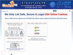 Free gambling directories sims free casino slot game