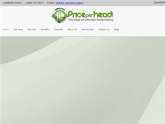 Price per Head, Pay per Head Sportsbook & Bookmaking Software