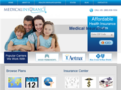 Cheap Health Insurance Quotes Online