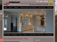Houston Remodeling Companies