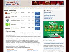 best online casino websites www.kostenlosspielen.biz