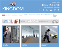 KingdomSecurity.co.uk