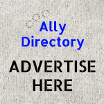 Advertise On Ally Directory